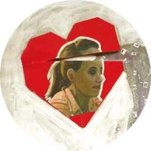Logo Stefania Bressani